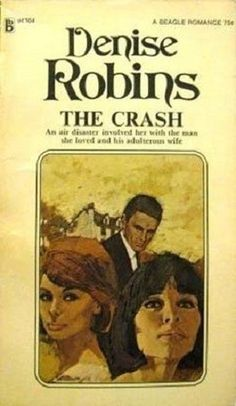 Michael Johnson, North Yorkshire, Robins, Cover, Books, Libros, Robin, Book, European Robin
