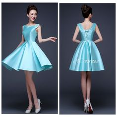 Cheap dress webshop, Buy Quality dress patterns for weddings directly from China wedding dress white and red Suppliers:       vestido de formatura longo strapless long-sleeved velvet burgundy prom dresses with long sleeves sexy mermaid prom