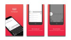 Microsoft releases Hub Keyboard for iOS with Office 365 integration | 9to5Mac