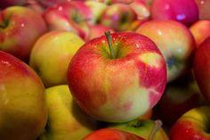 Manzanas, Jonagold, Salud, Mejora - Imagen gratis en Pixabay