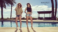 SE LO ESPECIAL DEL DIA!!  ---------------------------- BE THE ESPECIAL OF THE DAY!!  #Magrit #Shoes #summer