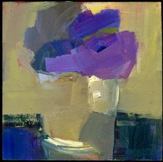 LISA DARIA'S PAINTING A DAY: September 2014