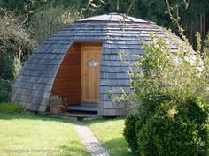 Tiny House Blog Gallery - Lots of pictures of tiny homes  http://tinyhouseblog.com/gallery/