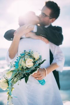 Thomas Berg - Hochzeitsfotograf Kärnten - Wedding Photography - Austria - Vintage Wedding Crown, Vintage, Mountain Photography, Corona, Crown Royal Bags, Primitive, Crowns