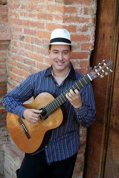Esteban Ojeda