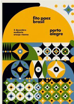 Web Design, Shape Design, Layout Design, Pattern Design, Print Design, Graphic Design Posters, Graphic Design Inspiration, Geometric Poster, Digital Print