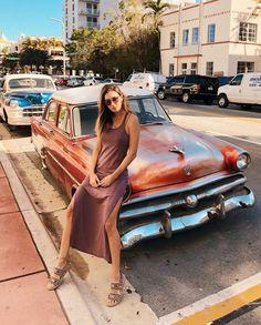 #moda #kıyafet #elbise #dress #clothes #stil #tarz #ikon #style #apparel #trend #seymasubasi