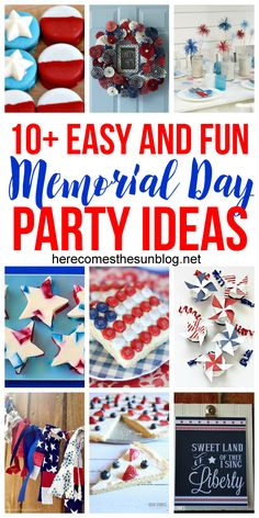 memorial day yoga theme