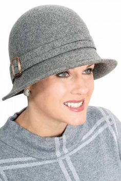 712bc416069f2 10 Top 10 Best Winter Hats For Women in 2016 images