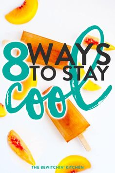 8 Ways to stay cool. Looking on how to stay cool during the hot, summer months WITHOUT AC? Check out these life hacks. Chicken Breakfast, Breakfast Muffins, Summer Activities For Kids, Summer Kids, Life Hacks Every Girl Should Know, Best Money Saving Tips, Saving Money, Stay Cool, Frugal Tips