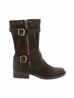 Footwear and Accessories: Boots | Athleta
