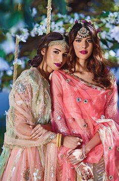 Best Trendy Outfits Part 30 Indian Attire, Indian Ethnic Wear, India Fashion, Asian Fashion, Ethnic Fashion, Lehenga, Sabyasachi, Indian Dresses, Indian Outfits