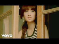 楊丞琳 Rainie Yang - 理想情人 - YouTube Music Videos, Entertainment, Youtube, Music, Youtubers, Youtube Movies, Entertaining
