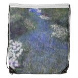 Impressionist Blue Forest Path Backpacks  Impressionist Blue Forest Path Backpacks  			  		 			 $17.75  			 by  Tannaidhe  http://www.zazzle.com/impressionist_blue_forest_path_backpacks-256067505590199844    - - - Come see all my other items at Zazzle!  http://www.zazzle.com/tannaidhe?rf=238565296412952401&tc=MPPin