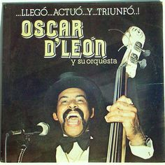 LLEOGO,ACTUO Y TRIUNFO.... Salsa Music, All Band, Digital Camera, Singer, Movie Posters, Orchestra, Salsa, Digital Camo, Singers