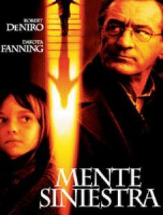 Mente siniestra (Audio Latino) 2005 online