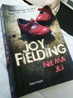 Joy, Bathroom, Books, Washroom, Libros, Glee, Full Bath, Book, Being Happy