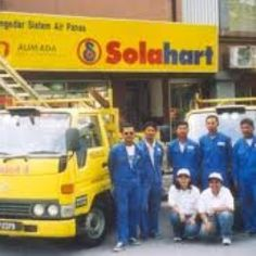 SERVICE SOLAHART BINTARO JAYA CAB JAKSEL.CV SURYA MANDIRI TEKNIK merupakan perusahaan yang bergerak dalam SERVICE,& PENJUALAN MESIN PEMANAS AIR MERK SOLAHART, HANDAL, WIKA SWH,EDWARDS Info Lebih Lanjut Hubungi Kami Segera.  CV SURYA MANDIRI TEKNIK:  Jl.Radin inten II. No.53 Duren Sawit Jakarta Timur (Kantor Pusat) 13440 Jakarta Tlp  : 021-98451163  Fax : 021-50256412  Hp   :081212407272 / 0817616194   Email : cvsuryamandiriteknik@gmail.com  Website / Info: http://www.servicesolahart.co/