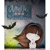 Anekke España by VideoStar My Wallet, Majorca, Cute Illustration, Facebook, Anime, Photos, Beautiful, Art, Bijoux