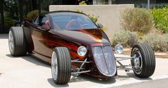 Chip Foose Coupe (1)