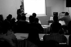 Leandro Navall Workshops | DESTINO SALTO BS. AS. :: REVOLUCION WORKSHOP :: LEANDRO NAVALL