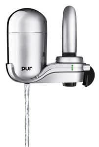 PUR 3-Stage Advanced Faucet Water Filter Best Water Filter, Water Filter Pitcher, Snorkeling, Filters, Diving, Faucet, Stage, Scuba Diving