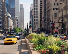 Chicago.... i know this place! and i miss it, alot.