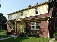 1621 10th St, Rockford, IL 61104 - Zillow