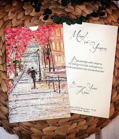 Uygun fiyatlı davetiye modelleri... #heradesign #elitedavetiye #davetiye #davetiyemodelleri #wedding #card #invitation #vintage #nikahhediyelikleri #nikahşekeri #nişanhediyesi # #weddingfavors #çiçeklidavetiye #floralinvitation #kişiyeözel #düğün #nikah #nişan