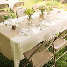 Paul and Suzanne's rustic, lakeside real wedding #hitchedrealwedding #wedding #rustic