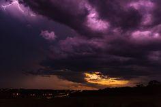 💡 purple clouds storm  - download photo at Avopix.com for free    👉 https://avopix.com/photo/18299-purple-clouds-storm    #purple #clouds #storm #lightning #cloudy #avopix #free #photos #public #domain
