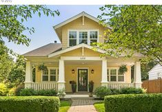 400 D Ave, Lake Oswego, OR 97034   Zillow