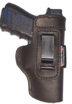 Walther PPS Light Weight Black Right Hand Inside The Waistband Concealed Carry Gun Holster Pro Carry http://www.amazon.com/dp/B007GB7J6O/ref=cm_sw_r_pi_dp_JRKYtb0J1PE3KQHR