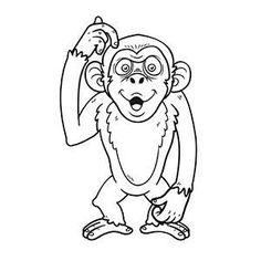 imagen año del mono - Buscar con Google