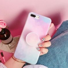Gadgets For Women each Iphone Cases 6 Target both Iphone 8 Cases Harry Potter what Case Iphone 7 Plus Ring Diy Iphone Case, Marble Iphone Case, Pink Iphone, Iphone Phone Cases, Iphone 7 Plus Cases, Marble Case, Iphone Charger, Iphone Cases Disney, Telefon Apple