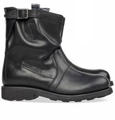 bikkembergs-boots-vintage-low-boot-zwart-enkelaarsjes-241001032-1.jpg (360×376)
