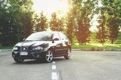 My Car by Davide Bruno on 500px