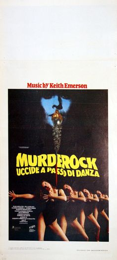 murderock_1 --- (locandina)