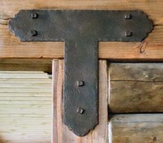 Wood Beam Wood Beam Straps Choose A Wood Connector Face Plate Size For Exposed Beams Engrossing Wood Beam Straps Image Ideas Pergola Attached To House, Deck With Pergola, Pergola Shade, Pergola Ideas, Pergola Plans, Pergola Patio, Pergola Kits, Wood Truss, Wood Beams