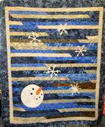 patriotic snowman | Quilting & Sewing | Pinterest | Embroidery ... : quilt shops wichita ks - Adamdwight.com