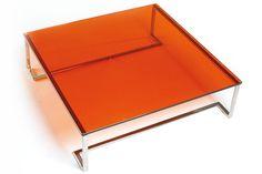 Fernanda Brunoro's awesome modern furniture