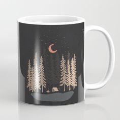 So sweet :: mug