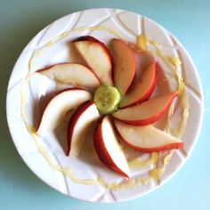Pear Cucumber Honey — The FIT Confidential