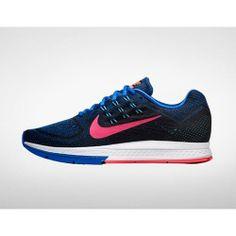 huge discount 84bd5 99037 Nike Air Zoom Structure 18 Nike Free Runs For Women, Women Nike, Cheap Nike