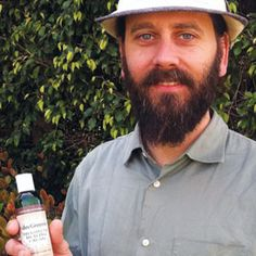 Topical Marijuana Lotions A new trend in medical marijuana finds pain relief in targeted lotions