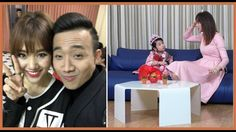 Trấn Thành-Hari Won bất ngờ thông báo mình đã có em bé - Tin tức ca sĩ, ...