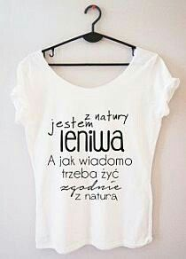 True Quotes, Funny Quotes, Happy Photos, Funny Outfits, T Shirt Diy, Funny Tshirts, T Shirts For Women, Shopping, Clothes