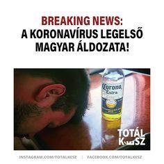 #viccek #vicceskép #viccesképek #humoroskepek #poén #poénos #mém #mémek #magyarmeme #magyarmemek #hülyeség #hülyeségek #nevetés #nevess #beteg #koronavírus #részeg #sör