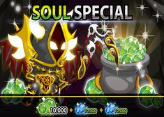 Get unlimited gems and stones in the game Cash Knight Soul Special by installing our cool VIP Mod. Google Play, Soul Stone, Fps Games, Great Warriors, Best Mods, Prince Of Persia, Free Android Games, Unique Animals, Pvp