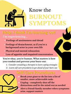 As this week is Suicide Prevention Week, i have put together this illustrated guide on avoiding burnout. At the peak of my depression, burnout only further contributed to my suicidal thoughts as I felt unaccomplished and exhausted. Avoid overexerting yourself, it will help ease your mental health. #mentalwellness #mentalhealth #suicideprevention House Down Payment, Buy Textbooks, Moving To Toronto, Acceptance Letter, To Strive, Back To School Shopping, First Day Of School, Anxious, Exhausted